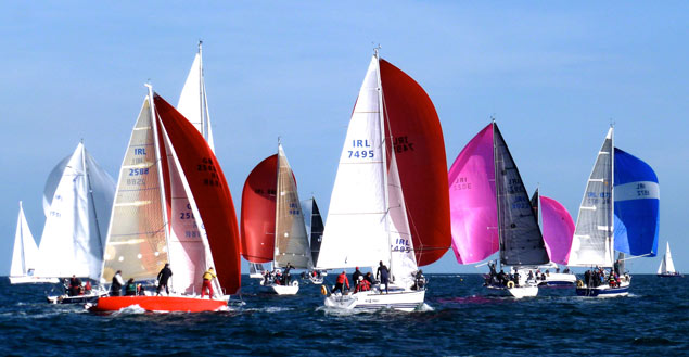 aut league fleet2