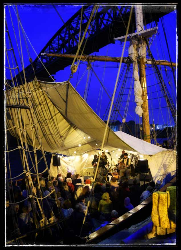 images/banners/6.-Irish-Maritime-Festival---The-Stowaway-Sessions.jpg