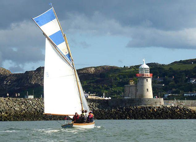 howth seventeen isobel5
