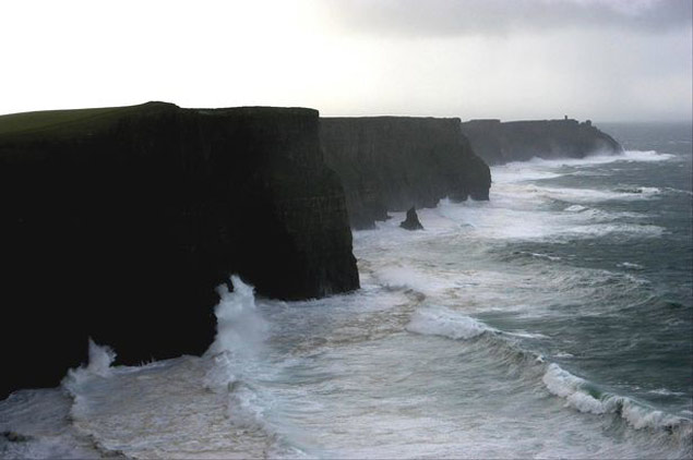 irelands atlantic coast2