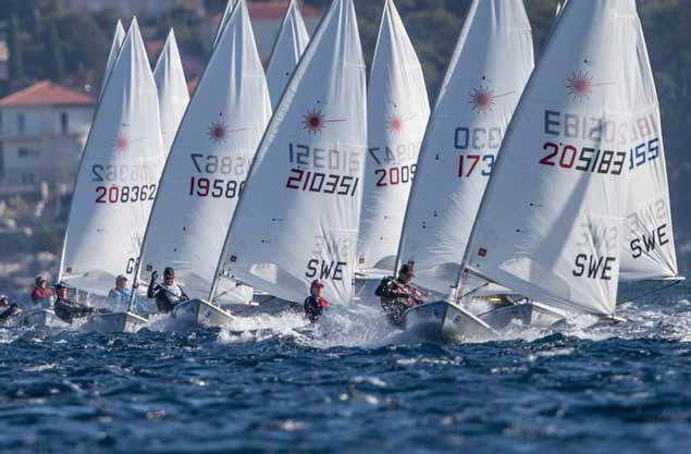 laser euro masters10