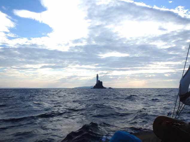 maybird at fastnet4