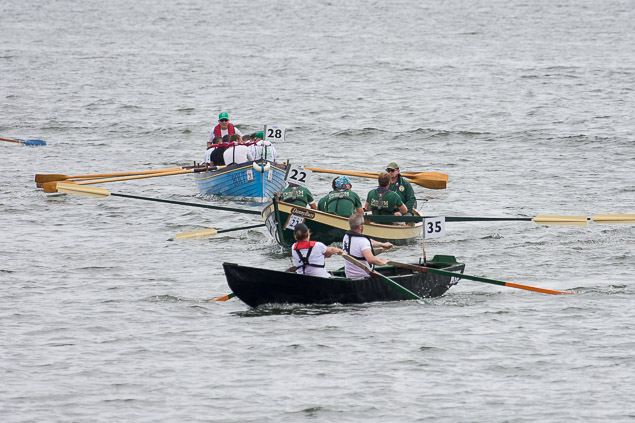 ocean to city rowing1