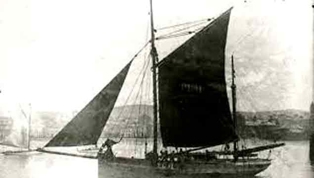 wanderer fishing ketch3