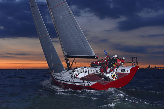 commodores_cup10.jpg