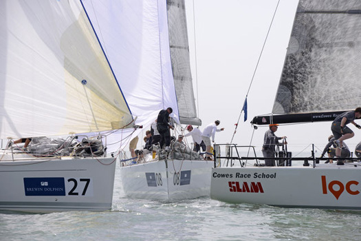 commodores_cup12.jpg
