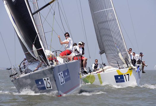 commodores_cup13.jpg