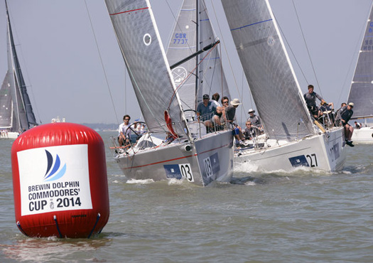 commodores_cup14.jpg