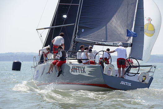 commodores_cup15.jpg