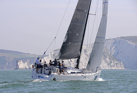 commodores_cup19.jpg