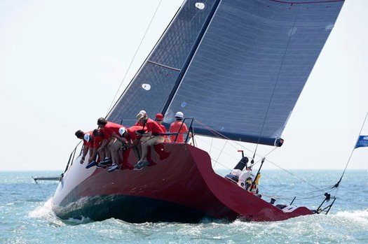 commodores_cup20.jpg