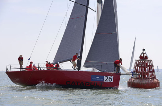 commodores_cup22.jpg