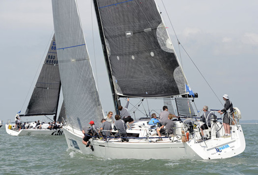 commodores_cup4.jpg