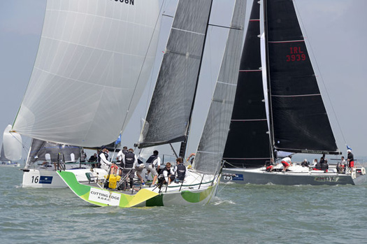 commodores_cup5a.jpg