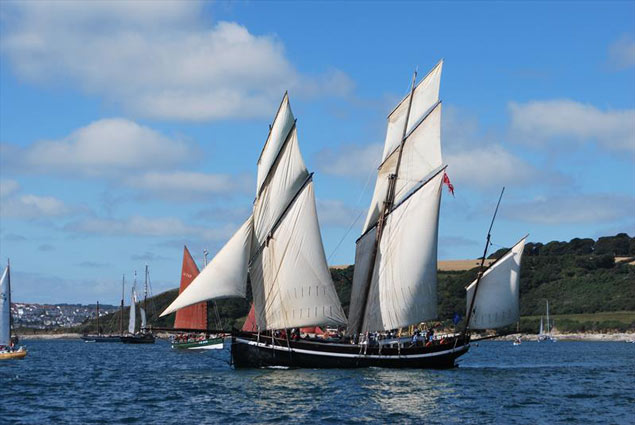cornish lugger grayhound2