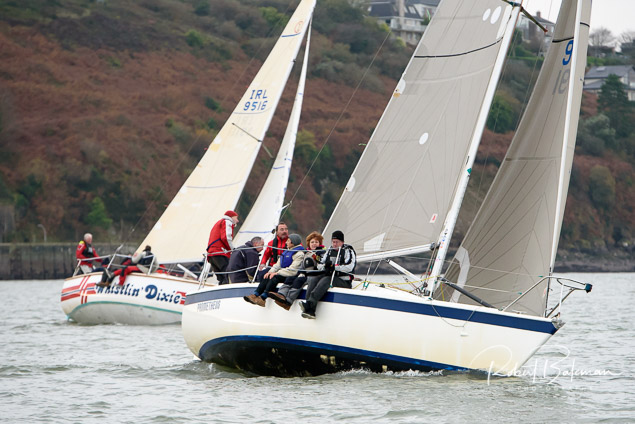 Royal Cork yacht league1