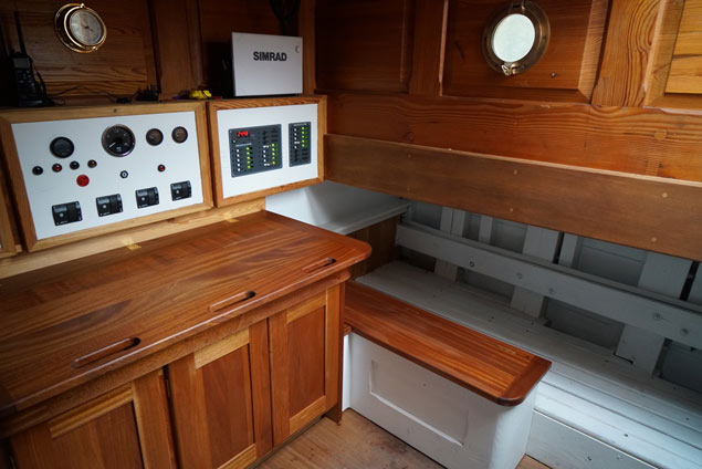 ilen pilothouse3