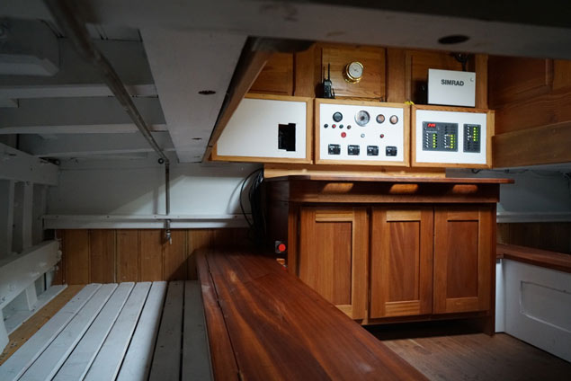ilen pilothouse4