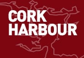 Cork Harbour News