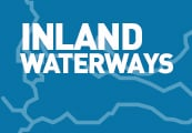 Inland Waterways News