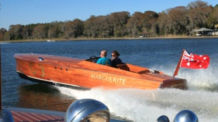 cudmore powerboat5