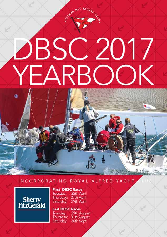 dbsc yearbook