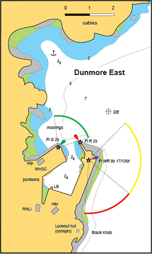 dunmore_east_visitor14.jpg