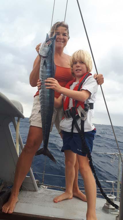 prise de poisson13