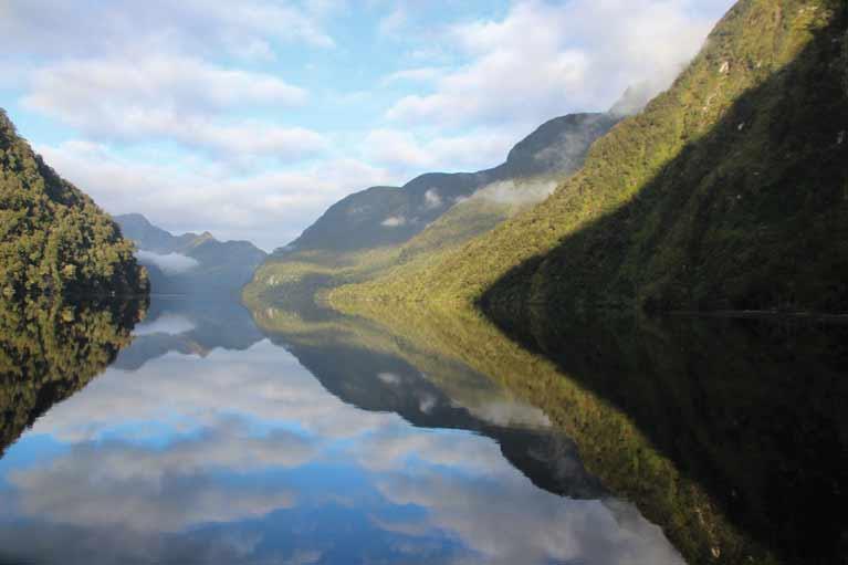 fjordland nz10