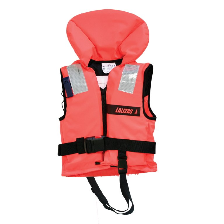foam lifejacket osullivans marine ireland 767