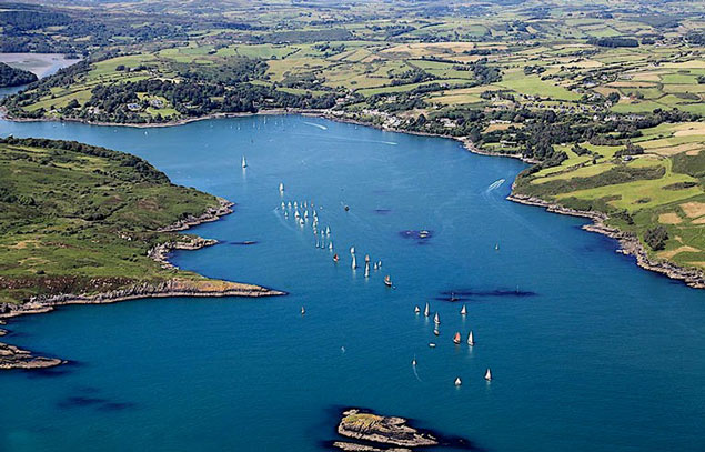 glandore harbour4