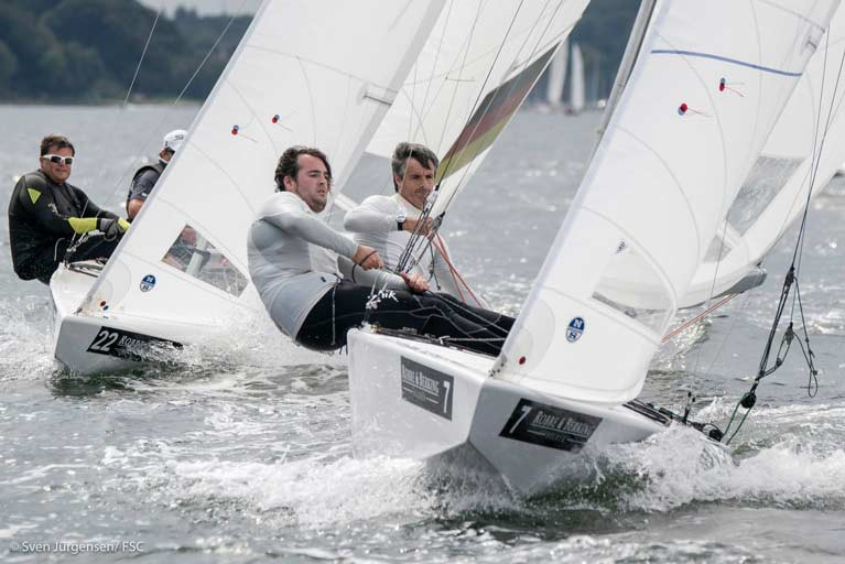 5 rob peter oleary sailing5