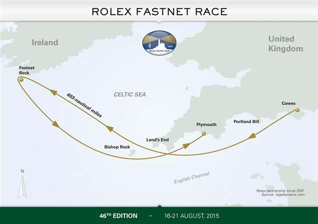 fastnet course9