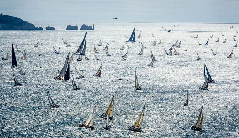fastnet race needles6