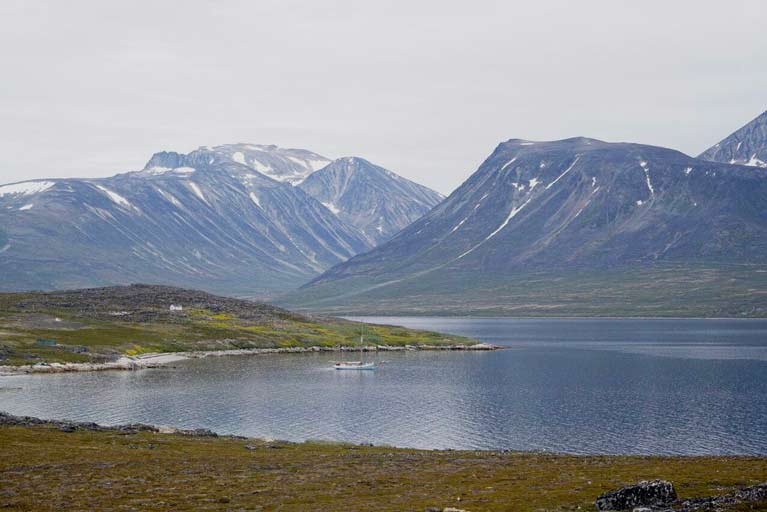vast anchorage5