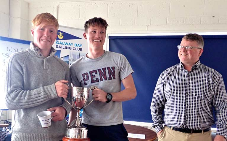 rs galway prizewinners3