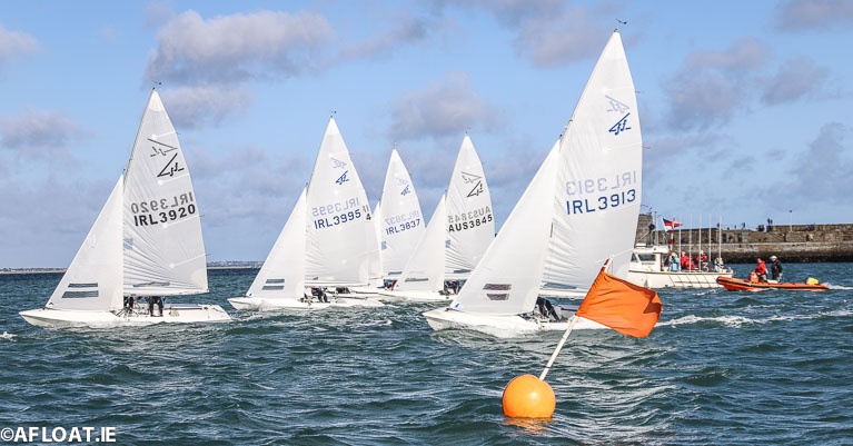All Ireland sailing 0192