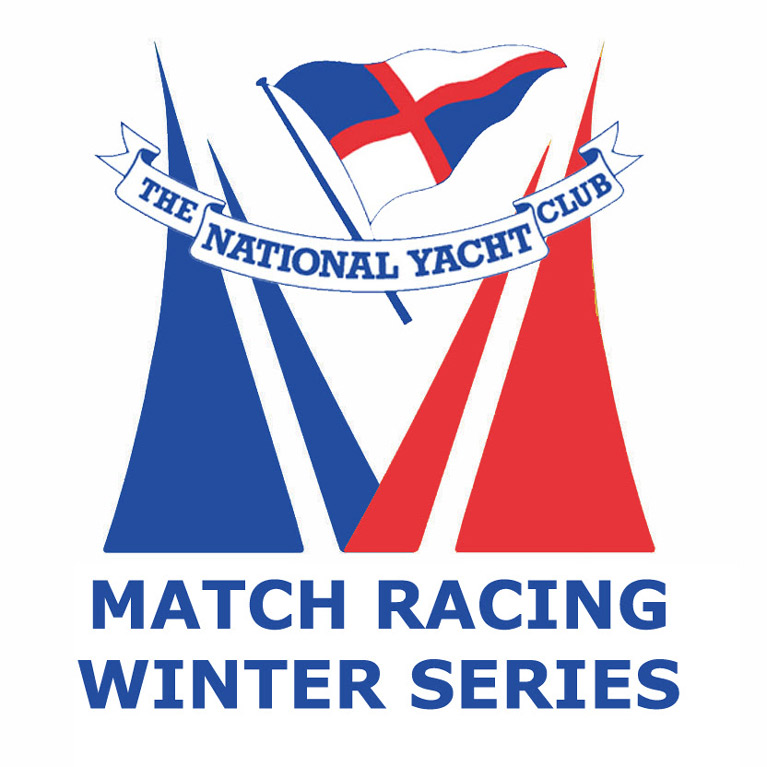 NYC Match racing