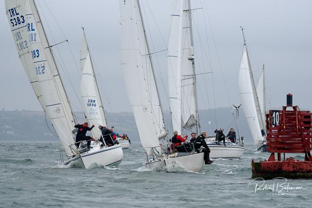 Royal Cork Naval Race1