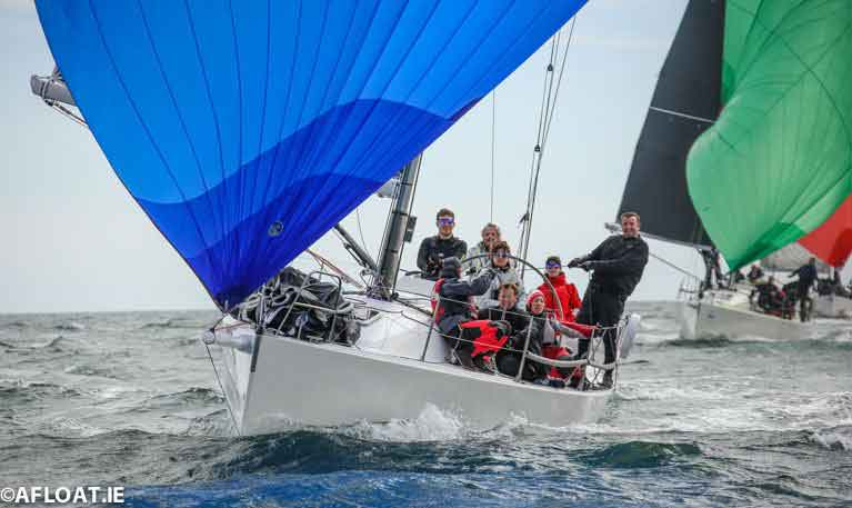 chimaera sailing7