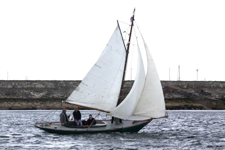 marguerite 2013 sailing6