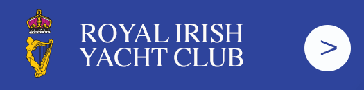 Royal Irish Yacht club