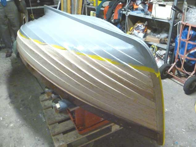 asgard dinghy12 1