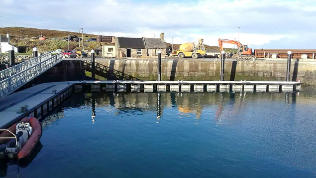 cape clear pontoon1
