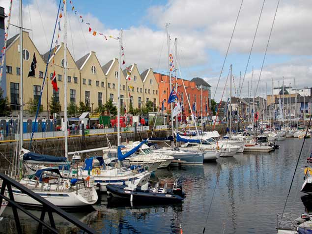 galway docks15