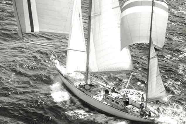 kialoa11 as yawl6