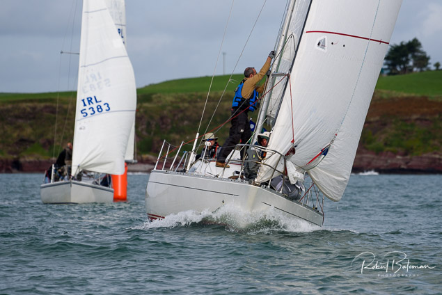 royal cork autumn league1