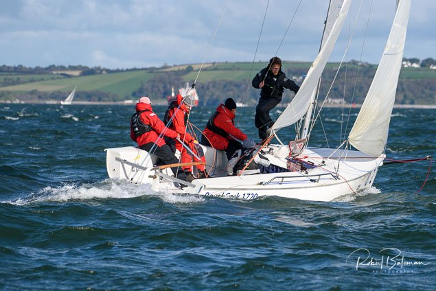 royal cork autumn league 42