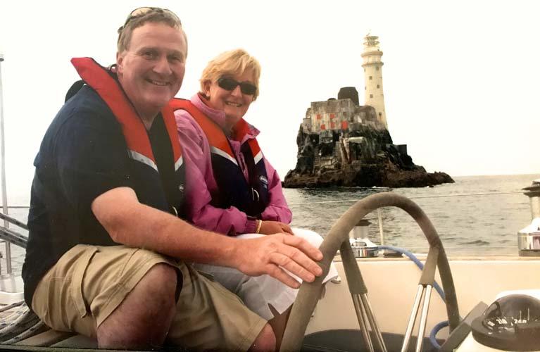 Greystones speed dating - Find date in Greystones, Ireland