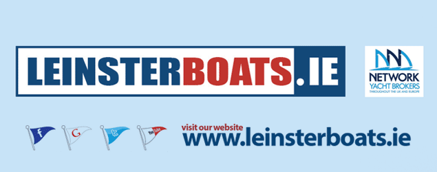 leinsterboats topper